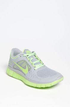 416452921a4 Nike Free Run + 3 Nike Free Run 3