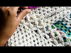 725 Best Youtube Crochet Stitches Images Crochet Patterns Crochet