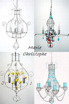 Google Image Result for http://www.houseofmanyhues.com/wp-content/uploads/2010/04/Chandeliers.jpg