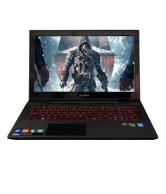 Loved it: Lenovo Y50-70 IdeaPad (59-431090) Laptop (4th Gen Intel Core i7- 8GB RAM- 1TB HDD   8GB SSD- 15.6 Inches- Windows 8.1- 4GB Graphics) (Black), http://www.snapdeal.com/product/lenovo-y5070-ideapad-59431090-laptop/1289396062