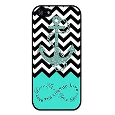 S9Q Anchor Chevron Retro Vintage Tribal Nebula Pattern Hard Case Cover Back Skin Protector For Apple iPhone 4 4S Style C Blue Generic http://www.amazon.com/dp/B00GOKA2SU/ref=cm_sw_r_pi_dp_96o5tb1ZG6T0G