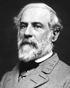 Siege Of Petersburg, General Robert E Lee, Mexican American War, Gettysburg, Civil Rights, Us Army, World War Two, 19th Century