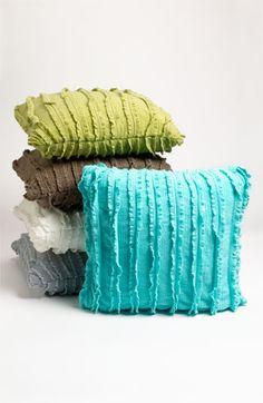 Kennebunk 'Flirty' Pillow | Nordstrom