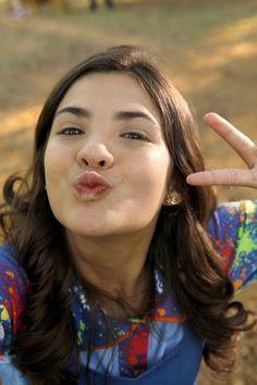 Livia inhudes - Google+ Couple Photos, Couples, Face, Google, Beautiful, Actor, Girls Girls Girls, Characters, Tips