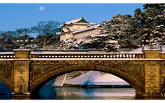 Tokyo Imperial Palace Related Keywords & Suggestions - Tokyo ...