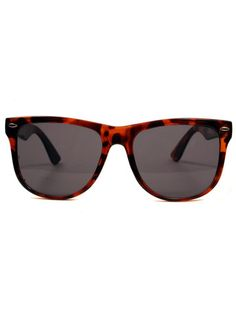 803b0cbf83122 I lost my favorite sunglasses and these are