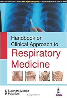 Parks textbook of preventive and social medicine 23rd edition handbook on clinical approach to respiratory medicine 1st edition pdf handbook on clinical approach to respiratory medicine 1st edition ebook this book is a fandeluxe Choice Image