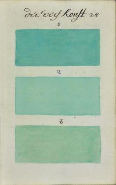 mint #paint #color #walls #madmen #midcentury #modern #green #mint #retro