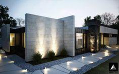 agnes-house