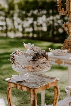 This IRL Bride tells us just how she planned this fabulous day. Wedding Dresses Sydney, Hummingbird Nests, Persian Wedding, Makeup Studio, Garden Wedding, Photo Booth, Wedding Ceremony, Wedding Planning, Wedding Decorations