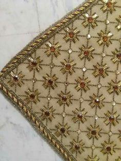 Bead Jewellery, Jewelry, Elsa, Bohemian Rug, Beads, Rugs, Fabrics, Crafts, Hacks