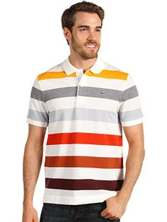 Lacoste, Mall, Polo Shirt, Polo Ralph Lauren, Boutique, Mens Tops, Shirts, Shopping, Fashion