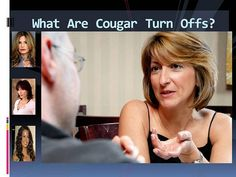 Cougar Dating, Good Communication Skills, Fit Over 40, Dating Advice, Pure Products, Brain, Change, Heart, The Brain