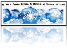 www.facebook.com/CoverLetterTips
