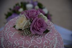wedding cakes. Destination weddings, experienced wedding planners. Odyssey weddngs: We plan your dream wedding!