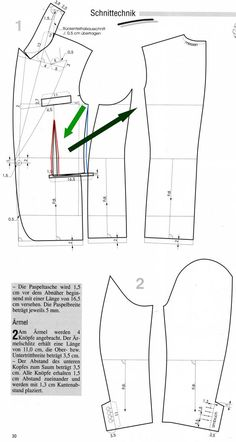 "Rundschau goes ""British""! - The Coatmaker's Forum - The Cutter and Tailor Blazer Pattern, Suit Pattern, Jacket Pattern, Coat Patterns, Clothing Patterns, Dress Patterns, Sewing Patterns, Tailoring Techniques, Sewing Techniques"