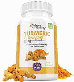 Turmaquik Joint Meriva + Boswellia + BioPerine turmeric supplement: Meriva Curcumin + BioPerine black pepper + Boswellia + Ginger + Calcium + Chamomile
