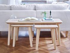 的最佳 个 ikea 图像 ikea furniture、apartment ideas