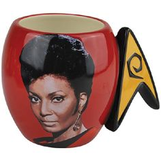 15 Brilliant Gift Ideas for Star Trek Fans | Gifts For Gamers & Geeks