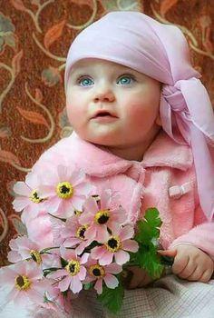 Boy's Tie Tireless Mix-color Newborn Cute Baby Photography Tie Costume Prop Photo Props Newborn Baby Girls Boys Cute Necktie