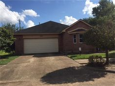 •Fantastic 3 bedroom home that features wood and tile floors, granite counter tops in Kitchen, fireplace, gas cooking and much, much more.  •Vacant lot next to home is included in the sale of this home!!!!