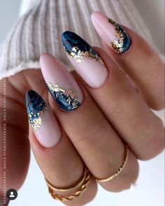 Classy Nails, Stylish Nails, Simple Nails, Trendy Nails, Cute Nails, Funky Nails, Manicure Nail Designs, Classy Nail Designs, Acrylic Nail Designs