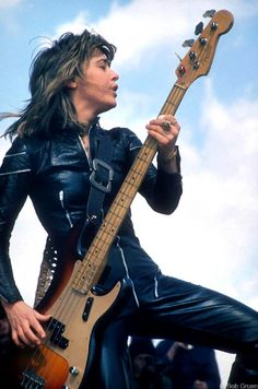 75 Best Suzi Quatro Images Women Of Rock Joan Jett