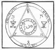 chaostatic.com - Luciferian Witchcraft