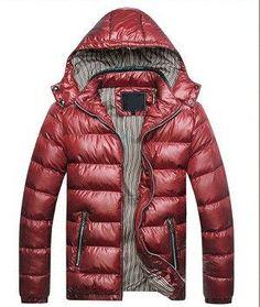 Winter Jacket Men Warm Coat Sportswear Outwear winter Parka chaquetas plumas hombre men coats and jackets Plus size M- XXXL