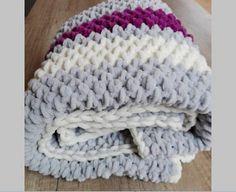 Items similar to Baby blanket on Etsy Merino Wool Blanket, My Etsy Shop, Check, Baby, Shopping, Newborns, Babys, Infant, Infants