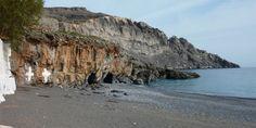 Koudoumas Beach