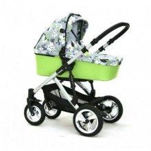 Carucior Firkon Balance Baby Strollers, Baby Prams, Strollers, Stroller Storage