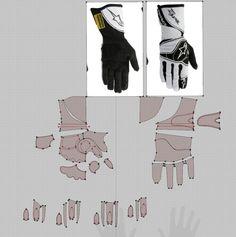 Microsoft_Glove09.jpg (898×904)