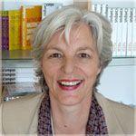 Adele Steiner ist Speakerin beim Entrepreneurship Summit Adele, Entrepreneurship