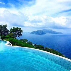 TODAYS BEST HOTEL   Relais Blue - Massa Lubrense (Napol... | http://ift.tt/2b7Z089 shares #travel #destination for #rich #vacation and #holiday. #Get #hotels #Deals at http://ift.tt/2b7Z089