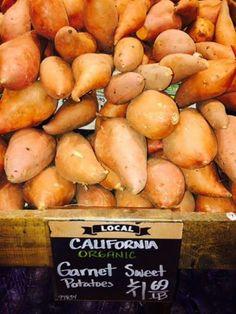 73 best whole grains tubers legumes images forks over knives rh pinterest com