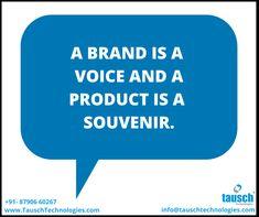 Social Media Marketing Companies, Social Media Branding, Social Networks, Branding Services, Pennsylvania, Communication, Relationship, Digital, Business