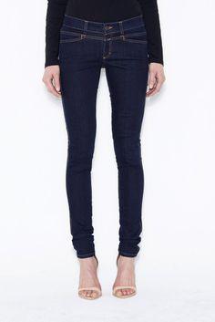 Die 16 besten Bilder von CLOSED   Jeans, Blue Jeans und Jeans pants 2682cef28d
