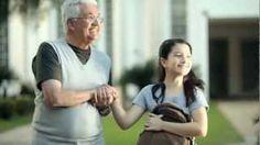 Familia.com.br | A s#ustentabilidade e a #implicação em nossa #vida (VÍDEO). #Tecnologia #Familia