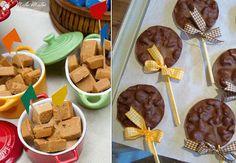 Imagens: http://www.malumattos.com.br e http://blog.barradoce.com.br