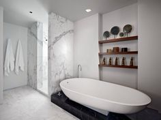 Bathroom:Wooden Wall Rack Towel Hook Holder Bathroom Faucet White Towel Ceiling Light Granite Partitions Wall Bathroom Ideas For Small Space Bathroom Ideas for Small Spaces to Make It Looks Bigger