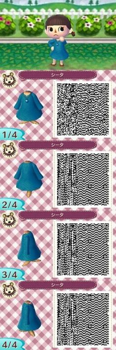 New Leaf Costume Party - Laputa Castle in the Sky