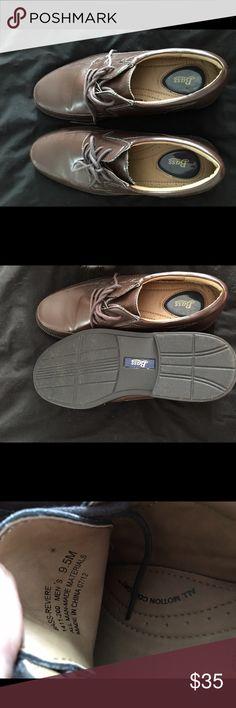 DRESS Shoes Bass DRESS Shoes ✔️ Bass Shoes