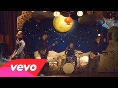▶ Coldplay - Christmas Lights  ;)