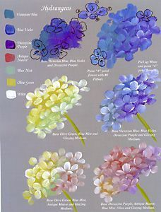 Flower Art Painting One Stroke Ideas Painting Lessons, Art Lessons, Painting & Drawing, One Stroke Painting, Painting Tips, Watercolor Flowers, Watercolor Paintings, Art Paintings, Drawing Flowers