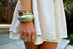 love these accesories