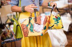 Marni bags, Marni Flower Market, Milan Fashion Week
