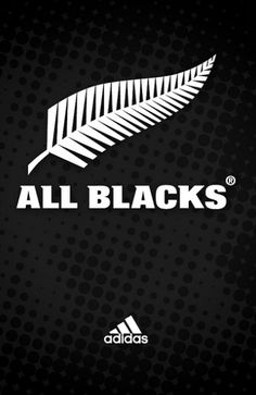 The All Black squad for 2015 has been announced: The key feature of the 41-man strong squad is the selection of five new All Blacks: Crusaders and Canterbury hooker Codie Taylor, Hurricanes and Taranaki lock James Broadhurst, Highlanders and Southland first five-eighth Lima Sopoaga, Highlanders and Taranaki winger Waisake Naholo; and Hurricanes and Manawatu fullback Nehe Milner-Skudder. The full squad is as follows: (with Investec Super Rugby and provincial teams and Test caps. * indicates…