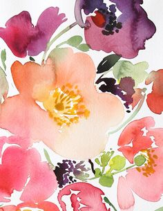 poppies_bouquet_closeup.jpg