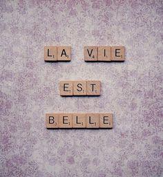40 phrases qui boostent le moral - Cosmopolitan.fr